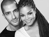Wissam Mana Quote From Quran That Hints Split Janet Jackson