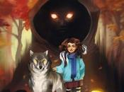 Supernatural Sitter: Magic Thief Diane Moat @SDSXXTours @DianeMoatAuthor