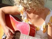 John Frieda® Hair Care iHeartMedia Platinum-selling Country Artist