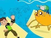 Join Creator Bare Bears Creating Your Animation!