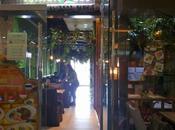 Indulge Lemongrass Thai Asian Food Park's Appetizing Dishes