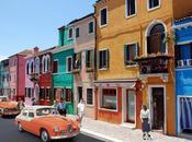 Local Colour Italy