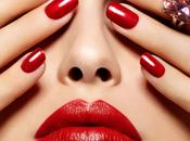 Important Beauty Tips Women