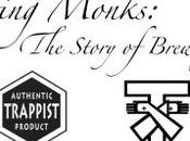 Brewing Monks: Franciscans