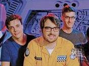 Ranking Last Episodes Mystery Science Theater 3000: Return, From Worst Best
