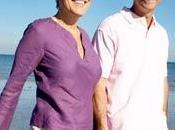 FREEBIE: Knee Pain Relief Packet (US)