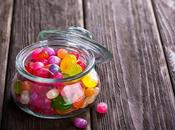 Save Money With These Brilliant Candy Buffet Ideas Guest Post