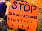Have Attention Deportation Black Undocumented Immigrants
