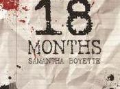 Megan Reviews Months Samantha Boyette