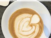 Coffee Date Catch
