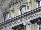 Famous Jeweller Dehradun Sentenced Holding Bank Account Swiss