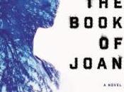 Confused Book Joan