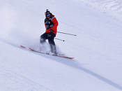 Finding Best Skiing Conditions Japan