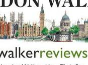 """#London Walkers Review London Walks: """"Best Ever Tour Westminster"""" with @kpgtourguide"""