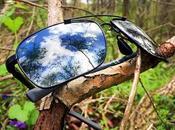 Review: Maui Jim's Freight Trans Sunglasses