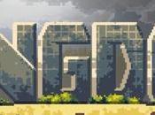 Kingdom: Lands v1.2.7