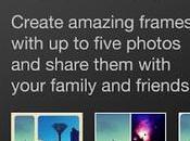 PicFrame v3.4