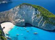 Cheapest Beach Holiday Destinations Europe