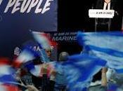 Understandings Populism