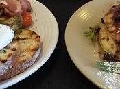 Perth Food Spots Through Eyes Traveller