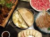 Best Chinese Cuisine Restaurants Glutton