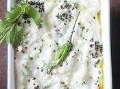Curd Rice: Thayir Sadam