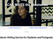Acad-Write.com Review