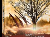 Joshua Robertson: Kaelandur Series, (Maharia)