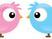 Valuable Ways Will Benefit Using Twitter