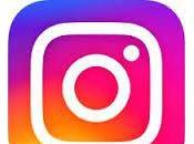 Best Instagram Facebook Bio| Update
