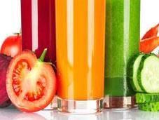 Keep Juice Fresh Long Time?