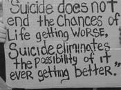 Ways Kill Yourself