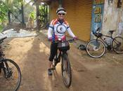 CYCLING THROUGH SOUTH INDIA, Part Karnataka Nilgiri Hills, Guest Post Gretchen Woelfle