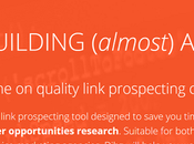Dibz: Link Building Tool That Gets Done