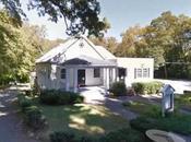 Synagogues Massachusetts (video)