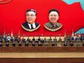 Central Report Meeting Marks KPA's Official 85th Anniversary