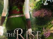 Rise Dawnstar Blog Tour