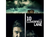 Cloverfield Lane