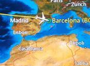 Lesson 1523 Barcelona