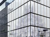 LVMH Buys Christian Dior Billion
