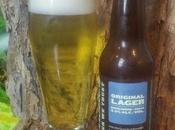 Original Lager Brewsters Brewing Company