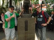 Backpacking Japan: Things Must Tokyo 2017