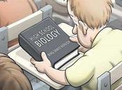 Bible Scientific Textbook