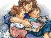 Children's Hour: Jack Beanstalk