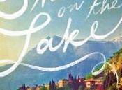 Shadows Lake Giovanni Cocco, Amneris Magella, Stephen Sartarelli Feature Review