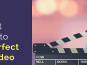 Secret Ingredients Create Perfect Marketing Video