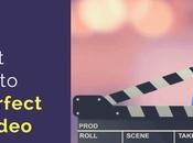 Secret Ingredients Create Perfect Marketing Video