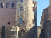 Lesson 1525 Barcelona Continued