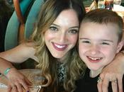Honor Autism Acceptance Month, Interview With Amazing