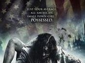 American Exorcism (2017)